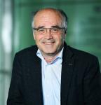 dr. Bogomir Kovač