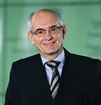 dr. Borut Bratina