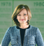 mag. Irena Prijović