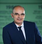 dr. Marko Jaklič