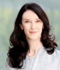 dr. Anja Strojin Štampar